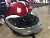 VEGA Motorcycle Helmet SUMMIT 3.1